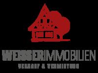 Weisser Immobilien | Verkauf & Vermietung