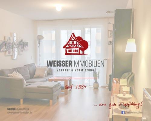 Verkauf Wohnung Fürth